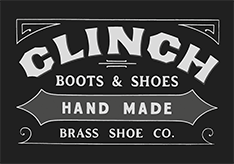 CLINCH-BOOTS