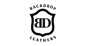backdrop-leathers