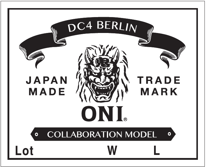 DC4 & ONI Collaboration