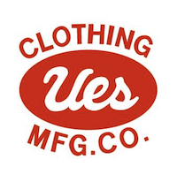 UES Clothing
